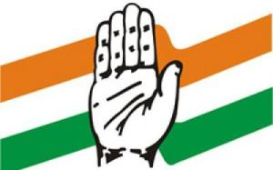 Indian national congress logo - Google Images