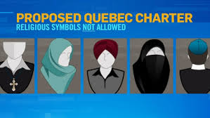 Proposed religious symbols to be banned - Google Images