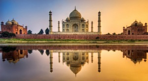 A symbol of India's empire - google images