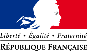 """Liberté, Egalité, Fraternité"": The national motto of France - Google images"