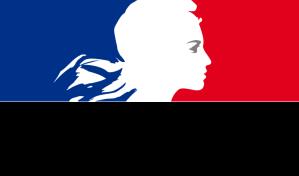 """""""Liberté, Egalité, Fraternité"""": The national motto of France - Google images"""