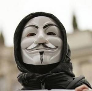 Anti-Capitalism - Google Images
