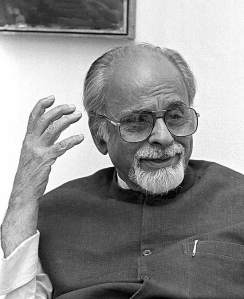 During the time of I.K Gujral, there was a short-lived change in Indian Foreign Policy (Google Image)