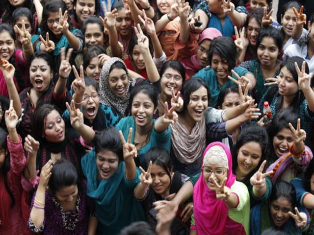 Women face many obstacles in Bangladeshi society - Google Images