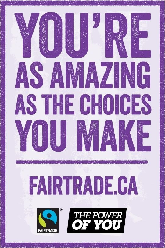 Fairtrade New Zealand