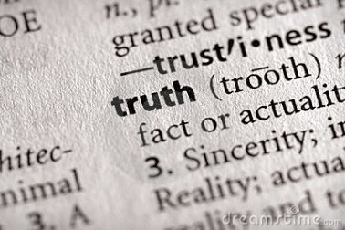 dictionary-series-philosophy-truth