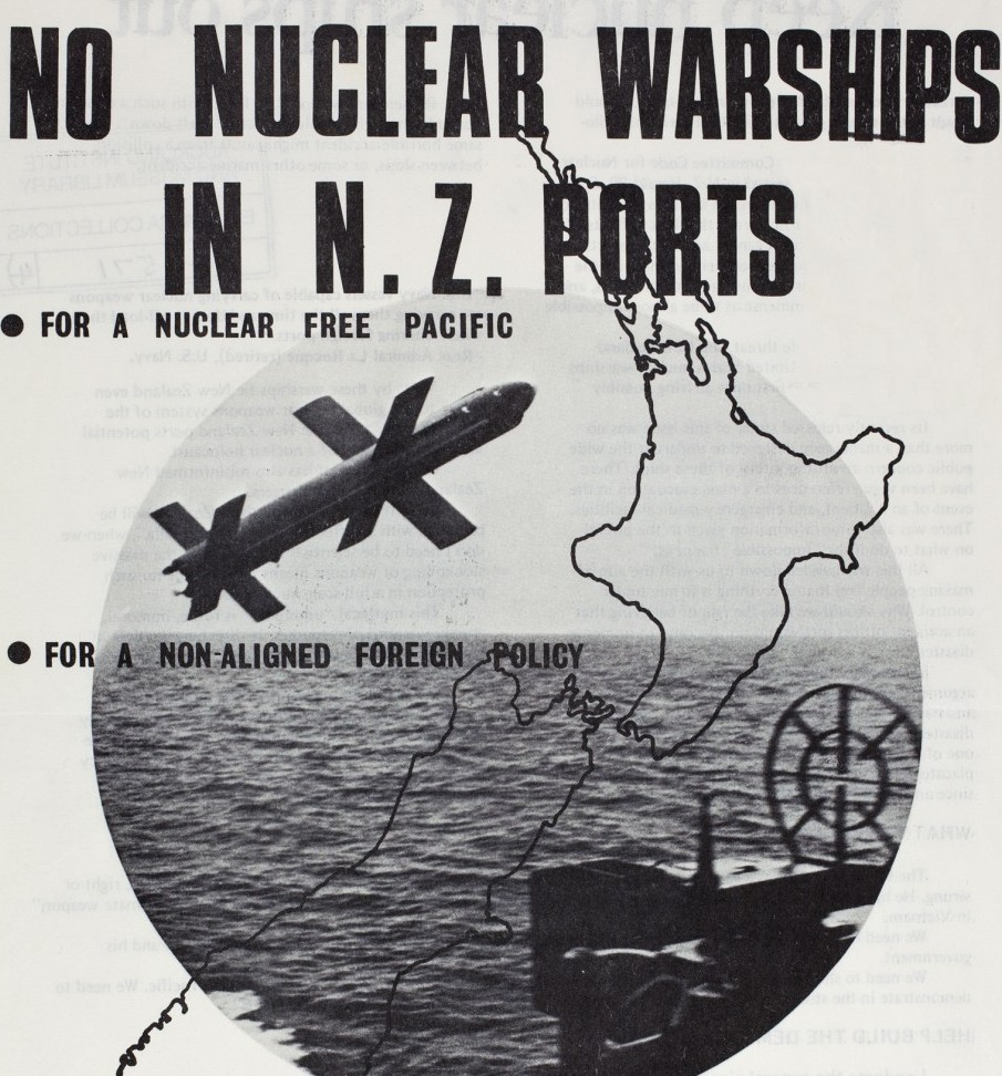 JC571_Env4_no-nuclear-warships4-e1324516419196