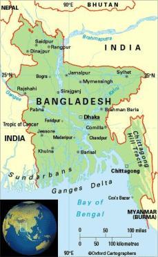 map-bd