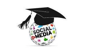 social-media-and-academia-1-638
