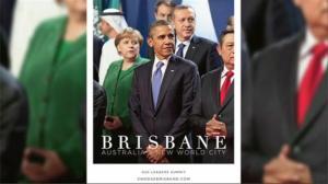 650-Brisbane-G20_648x365_2407101911-hero