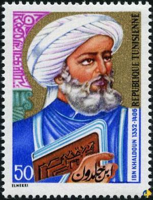 ibn_khaldoun_timbr