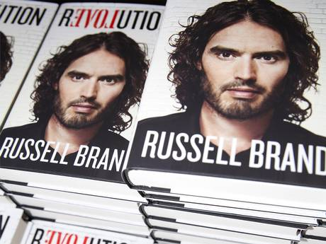 book-brand