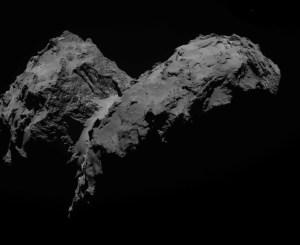 Comet_on_12_September_b2