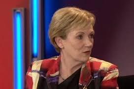 Jane Prentice