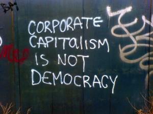 Capitalism-is-not-democracy1-1024x768