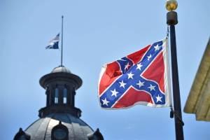 150620-confederate-flag-charleston-mn-0850_1f2694bbe7fd2c1305ef7c5a6442a7b2.nbcnews-fp-1200-800