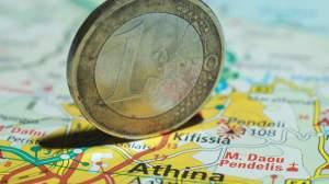5430_euro-greece-generic-110624-b-getty